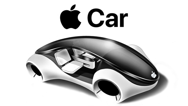 Apple-Car-hieuapple