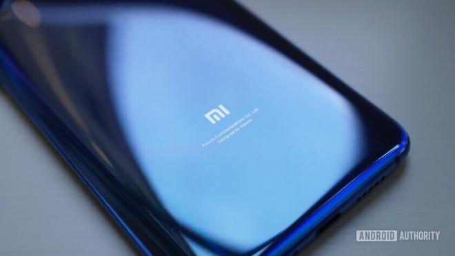 Xiaomi Mi 11 với chip Snapdragon 888 lộ điểm hiệu năng, chính thức ra mắt vào ngày 28 tháng 12 - Ảnh 1.