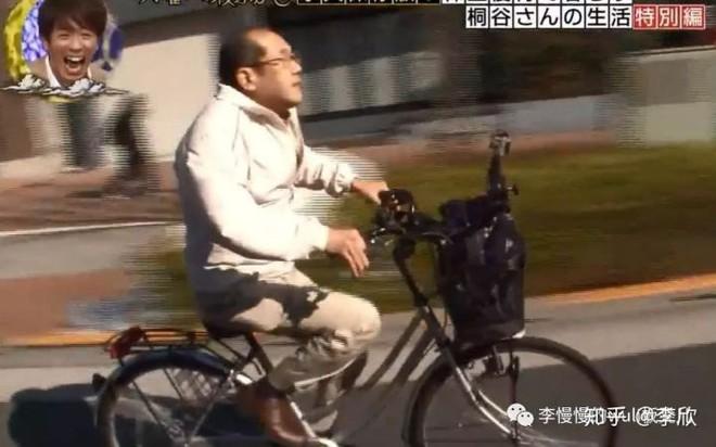 Người đàn ông Nhật sống thoải mái ở Tokyo dù không tiêu một xu, chỉ sống bằng phiếu mua hàng suốt 36 năm - Ảnh 8.