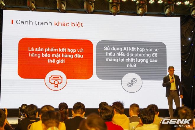FPT Telecom giới thiệu F-Safe: tính năng bảo mật internet tích hợp modem đầu tiên tại Việt Nam - Ảnh 3.