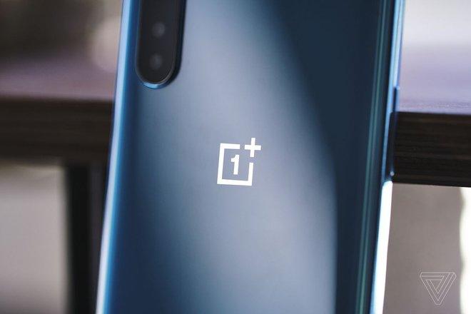 OnePlus xác nhận sẽ ra mắt chiếc smartwatch đầu tiên của mình vào đầu năm 2021 - Ảnh 1.