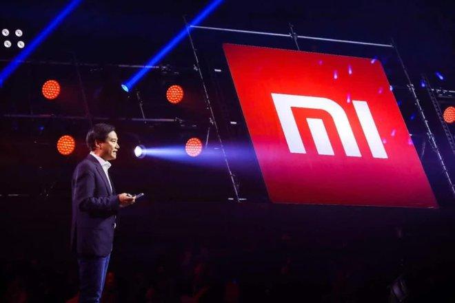 """CEO Lei Jun: Mi 11 sẽ là sự khởi đầu cho một """"thập kỷ mới"""" của Xiaomi - Ảnh 1."""