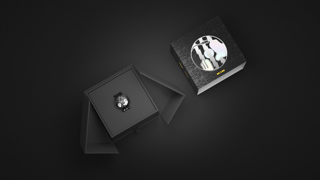 Realme Watch S Pro và Watch S bản Master Edition đặc biệt ra mắt, giá rẻ chỉ từ 1.8 triệu đồng - Ảnh 11.