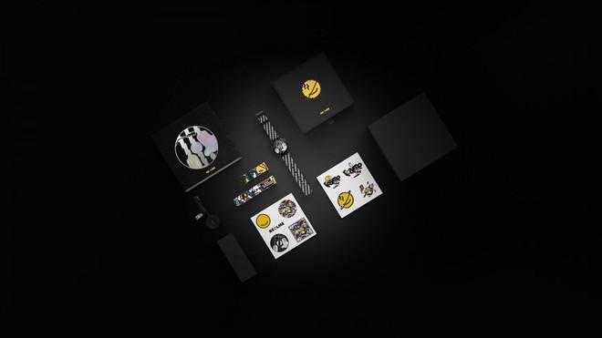 Realme Watch S Pro và Watch S bản Master Edition đặc biệt ra mắt, giá rẻ chỉ từ 1.8 triệu đồng - Ảnh 12.