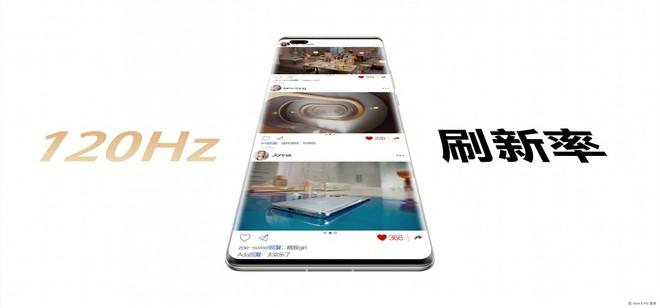 Huawei Nova 8 và Nova 8 Pro ra mắt: Kirin 985 5G, màn hình 120Hz 10-bit màu, camera 64MP, sạc nhanh 66W, giá từ 11.6 triệu đồng - Ảnh 4.