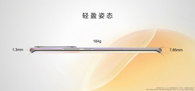 Huawei Nova 8 và Nova 8 Pro ra mắt: Kirin 985 5G, màn hình 120Hz 10-bit màu, camera 64MP, sạc nhanh 66W, giá từ 11.6 triệu đồng - Ảnh 7.