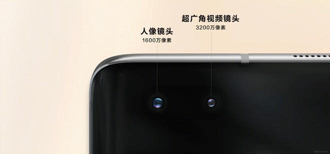Huawei Nova 8 và Nova 8 Pro ra mắt: Kirin 985 5G, màn hình 120Hz 10-bit màu, camera 64MP, sạc nhanh 66W, giá từ 11.6 triệu đồng - Ảnh 9.