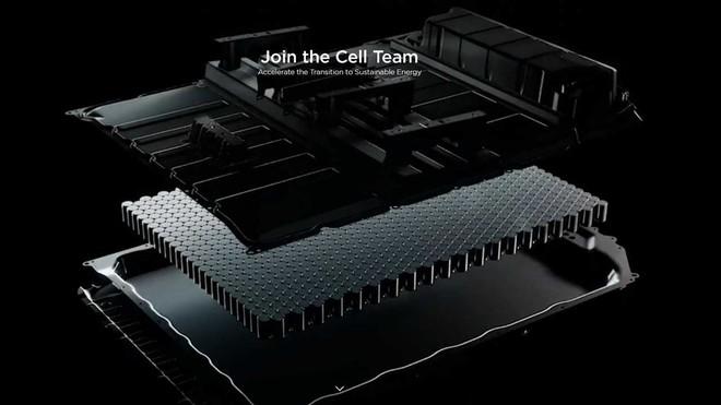 Elon Musk ngạc nhiên về pin xe điện đột phá của Apple - toàn những điều Tesla đã làm từ lâu - Ảnh 3.