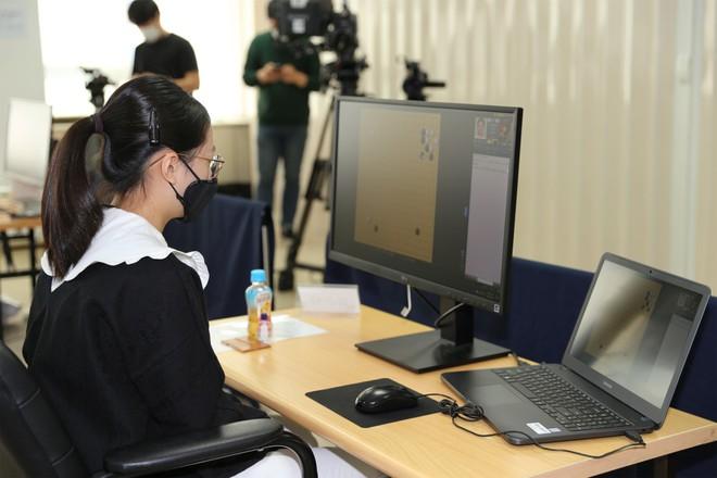 Giới cờ vây Hàn Quốc lao đao vì vấn nạn kỳ thủ gian lận bằng phần mềm AI - Ảnh 2.