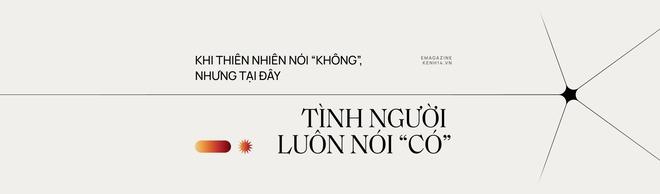 WeChoice Awards 2020: Diệu kỳ Việt Nam - khi phép màu đến từ những điều đơn giản nhất - Ảnh 10.