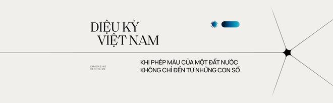 WeChoice Awards 2020: Diệu kỳ Việt Nam - khi phép màu đến từ những điều đơn giản nhất - Ảnh 13.