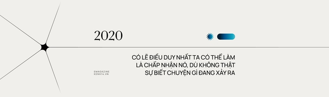 WeChoice Awards 2020: Diệu kỳ Việt Nam - khi phép màu đến từ những điều đơn giản nhất - Ảnh 6.