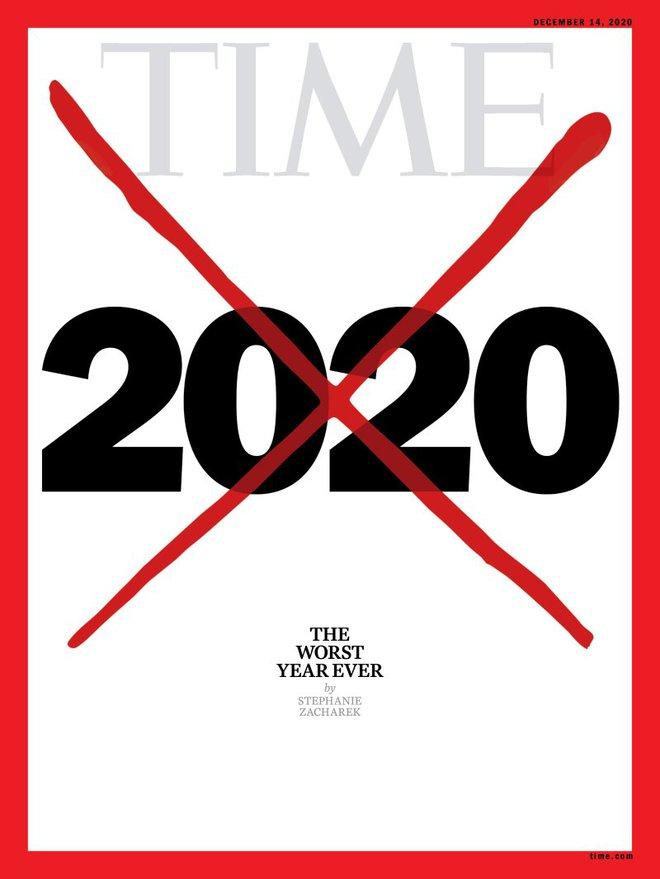 Đây là 5 tia hy vọng hiện hữu trong năm 2020 - giai đoạn đáng quên nhất nhì lịch sử cận đại - Ảnh 1.