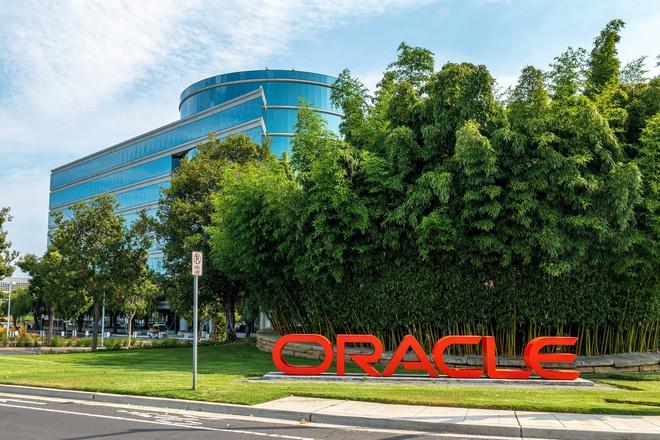 Hoá ra chính Oracle đã đứng sau giật dây hàng loạt vụ kiện chống lại Google - Ảnh 3.