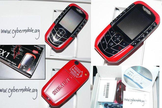Những thương hiệu xe hơi nổi tiếng bẻ lái vô thị trường điện thoại - Ảnh 2.