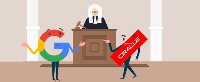 Hoá ra chính Oracle đã đứng sau giật dây hàng loạt vụ kiện chống lại Google - Ảnh 4.