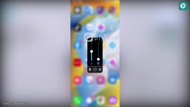 Rò rỉ VOS 4.0 dành cho smartphone Vsmart - Ảnh 2.