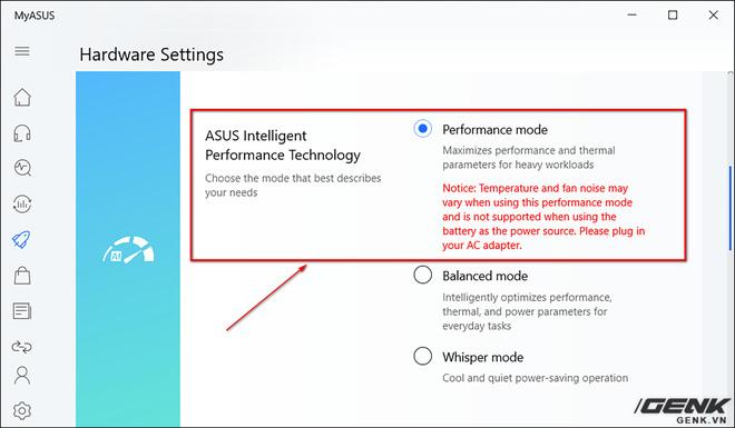 Đánh giá hiệu năng gaming Intel Iris Xe trên Asus VivoBook S14 S433: Ultrabook nay đã có thể chơi game - Ảnh 5.