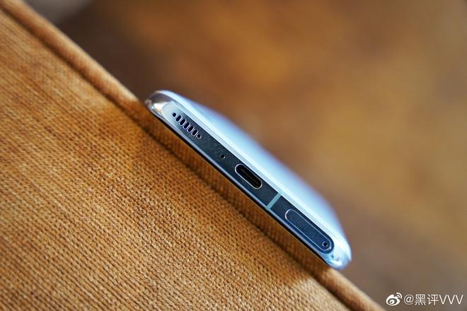 Cận cảnh Xiaomi Mi 11 vừa ra mắt: Thiết kế camera mới, có thêm bản mặt lưng da, màn hình và hiệu năng nâng cấp mạnh, giá từ 14.2 triệu - Ảnh 10.