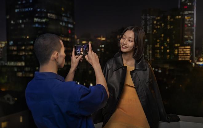 Ngày mai OPPO Reno5 ra mắt, hứa hẹn sẽ mang tới đột phá lớn ở camera - Ảnh 5.