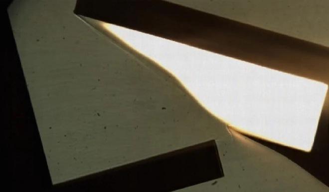 Trung Quốc thử nghiệm động cơ phản lực siêu thanh với tốc độ gấp 16 lần vận tốc âm thanh - Ảnh 4.