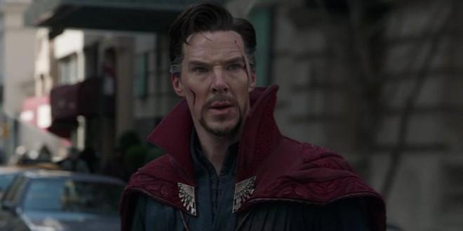 Avengers 5 sẽ hợp nhất đa vũ trụ MCU? - Ảnh 2.