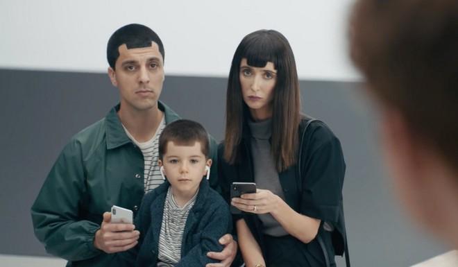 Điểm mặt những gương xấu mà Apple tạo ra: lúc đầu ai cũng chê, về sau ai cũng học lỏm - Ảnh 5.