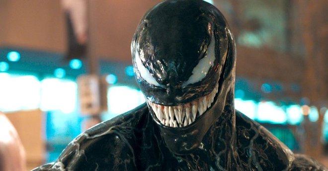 Siêu anh hùng này từng đánh bại Venom bằng cách cười vào mặt hắn - Ảnh 1.