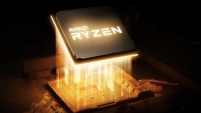 Cổ đông lớn yêu cầu Intel chia tách sản xuất và thiết kế chip để đối phó AMD, Apple - Ảnh 3.