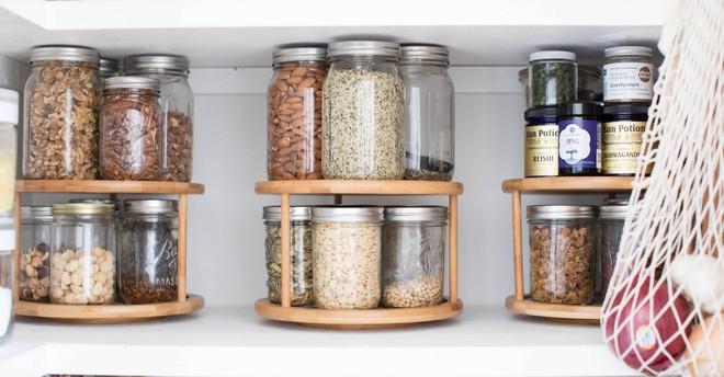 Thực phẩm tự nhiên, chế biến và siêu chế biến là gì: Làm sao để nhận biết chúng và ăn uống lành mạnh hơn? - Ảnh 3.
