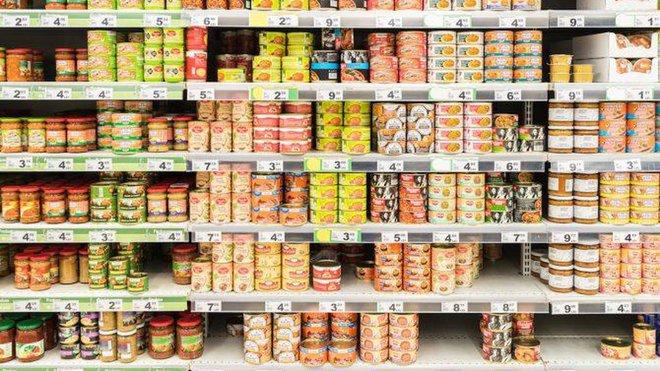 Thực phẩm tự nhiên, chế biến và siêu chế biến là gì: Làm sao để nhận biết chúng và ăn uống lành mạnh hơn? - Ảnh 5.