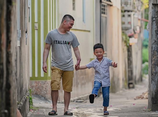 Việt Nam diệu kỳ 2020: Những điểm sáng đầy tự hào trong một năm của bóng tối và mất mát - Ảnh 6.