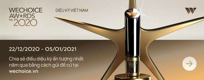 Việt Nam diệu kỳ 2020: Những điểm sáng đầy tự hào trong một năm của bóng tối và mất mát - Ảnh 9.