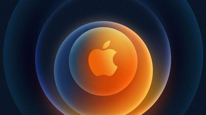 Apple sẽ ra mắt một thiết bị phần cứng bí ẩn vào ngày 8 tháng 12 - Ảnh 1.