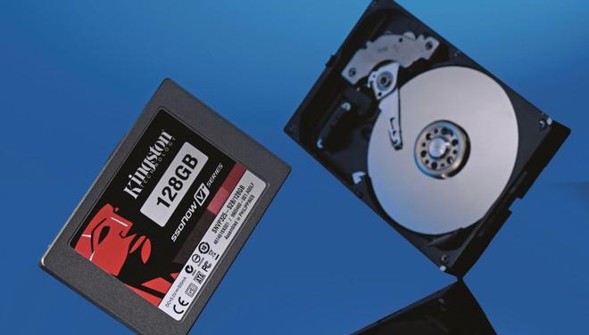 Nếu PC của bạn bị chậm, đọc kĩ 6 điều này trước khi nghĩ đến việc nâng cấp thêm RAM - Ảnh 5.
