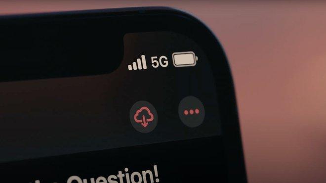 Sự cố tụt pin và rớt sóng của iPhone 12 lan rộng hơn nhiều so với bạn nghĩ - Ảnh 1.