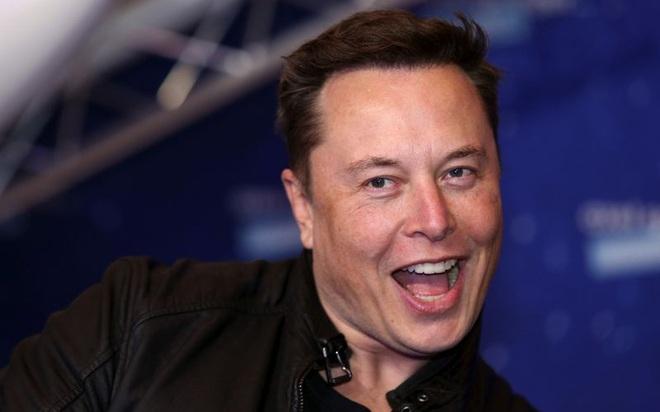 Hàng loạt ông chủ công ty xe điện trở thành tỷ phú, chỉ riêng năm nay Elon Musk đã kiếm được hơn 100 tỷ USD - Ảnh 1.