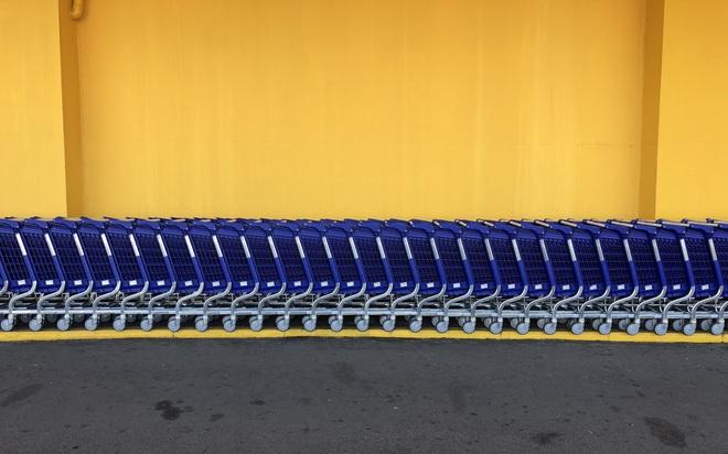 Cách Walmart sử dụng tâm lý học để trở thành nhà bán lẻ lớn nhất thế giới - Ảnh 1.