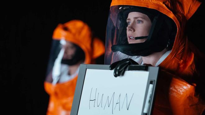 Cha đẻ ngôn ngữ lập trình AI: Làm thế nào để nói chuyện được với người ngoài hành tinh? - Ảnh 1.