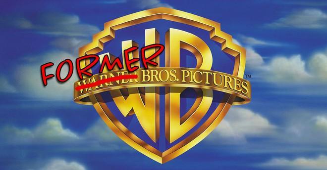Warner Bros. bị tẩy chay vì phát hành toàn bộ phim 2021 trên HBO Max song song với công chiếu ngoài rạp - Ảnh 4.