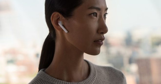 Bạn chế nhạo AirPods Max hôm nay, Apple sẽ cười lại vào ngày mai - Ảnh 3.