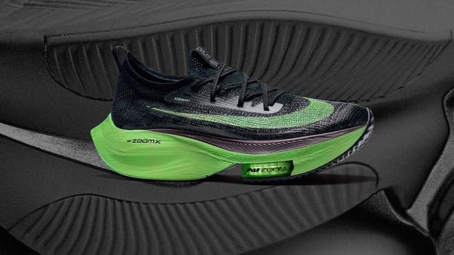 Nike đáp trả tin đồn Olympics có thể cấm mẫu giày mới của mình: Chỉ cần khách hàng thích là được, còn lại không quan trọng - Ảnh 1.