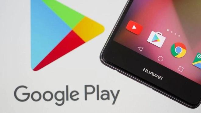 Xiaomi chính thức xác nhận về liên minh phần mềm có thể giúp Android Trung Quốc chung tay đánh lại Google - Ảnh 2.