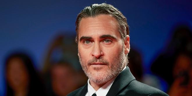 Oscar 2020: Parasite đi vào lịch sử với 4 tượng vàng quan trọng, Joaquin Phoenix thắng giải Nam chính xuất sắc nhất, Endgame trắng tay ra về - Ảnh 2.