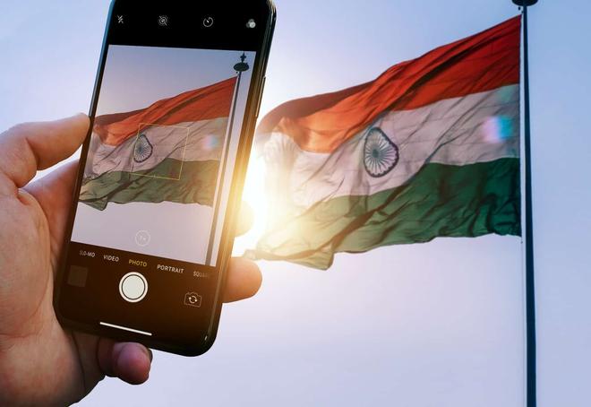 Foxconn chuyển thêm dây chuyền sản xuất iPhone từ Trung Quốc tới Ấn Độ vì lo sợ dịch Corona - Ảnh 1.