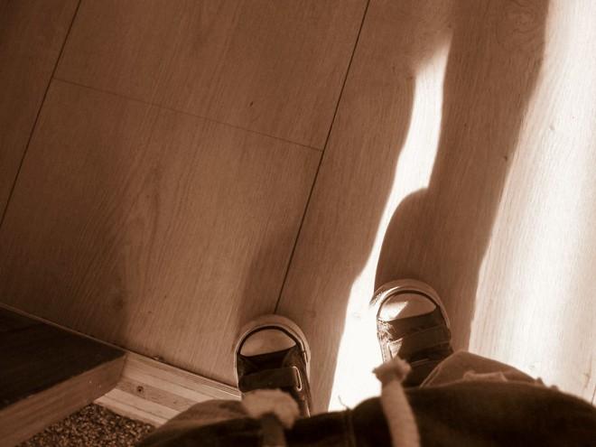 Nhiếp ảnh dễ thương: Nhìn Thế giới qua ống kính của cậu bé 19 tháng tuổi - Ảnh 23.
