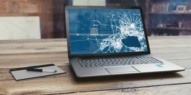 Lỗi chồng thêm lỗi, Windows 10 lại tiếp tục khiến nhiều người dùng ngao ngán vì các bản cập nhật mới của mình - Ảnh 2.