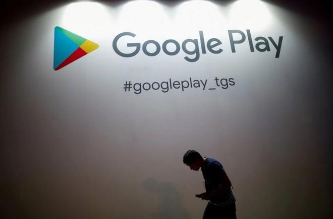 """Cửa hàng ứng dụng hợp nhất của các nhà sản xuất Trung Quốc có đủ sức """"thách thức"""" được Google và Play Store? - Ảnh 2."""