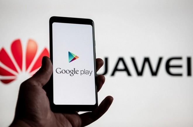 """Cửa hàng ứng dụng hợp nhất của các nhà sản xuất Trung Quốc có đủ sức """"thách thức"""" được Google và Play Store? - Ảnh 3."""