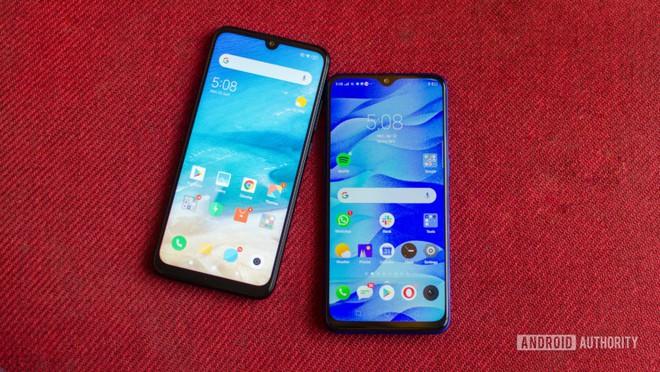 Liên minh app store của Trung Quốc có thể coi là một thế lực không thể xem nhẹ hay không? - Ảnh 2.